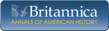Annals of American History Online