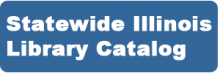 Statewide Library Catalog