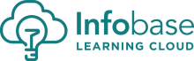 Infobase Learning Cloud